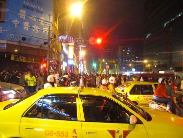 台北2010りえ 027