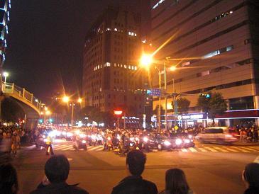 台北2010りえ 028