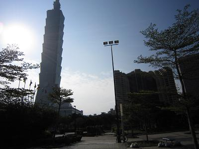 台北2010とも 055