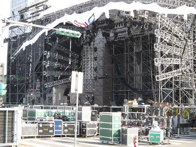 台北2010とも 054