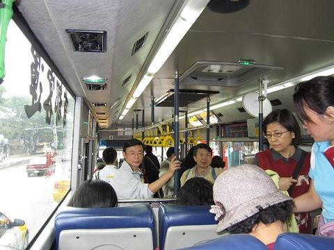 台北2010とも 112