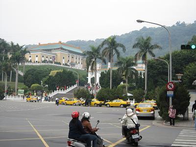台北2010とも 115