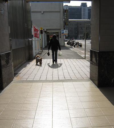 台北2010とも 081