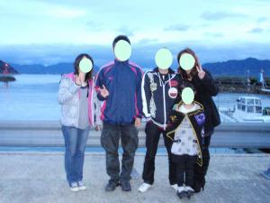 ookunojima6.jpg
