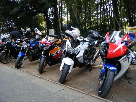 2012_01080008.jpg