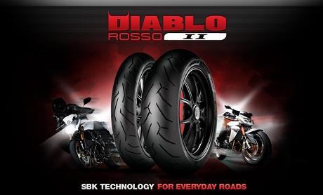 visual-new-prod-diablo-rosso-II.jpg