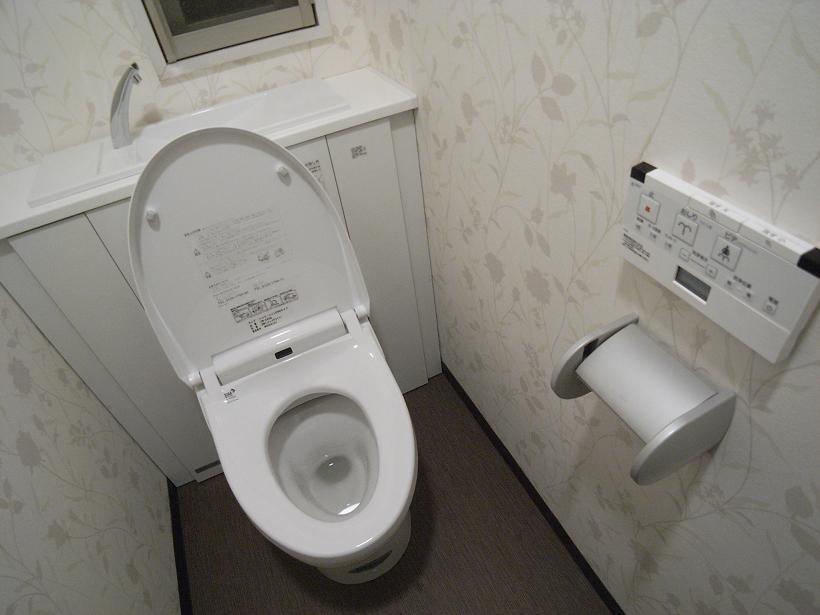 S邸トイレ002