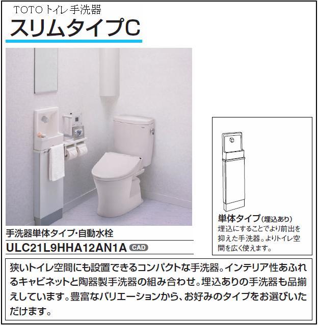 2011_08_18_03.jpg