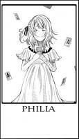 card[PHILIA]