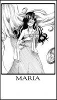 card[MARIA]