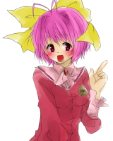 kanon2.png