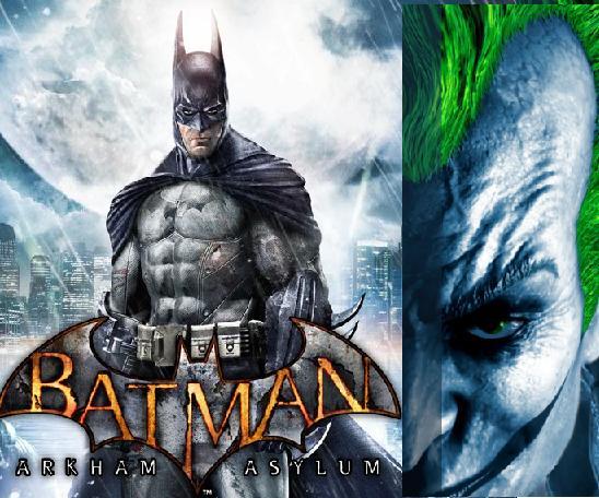 batman_title.jpg