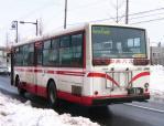 ishikari304~r~
