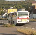 otamoi2435~17