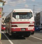 yoichi940~kyokai~