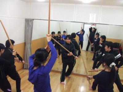 20111215練習