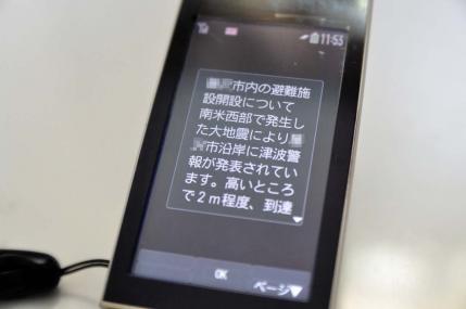 DSC_2949_666R.jpg