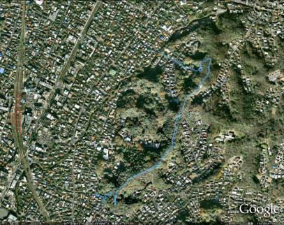 gion-map.jpg