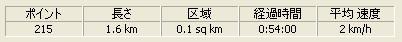 track_20100328221909.jpg