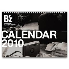 calendar2010_20091218183118.jpg