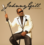 JohnnGill - Still Winning
