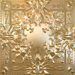 2011-lastWatch The Throne [Deluxe Edition]