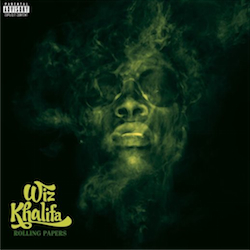 Rolling Papers [250last]