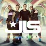 jls-jukeboxcovwe.jpeg