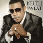 keith_sweat_til_the_morning2011.png