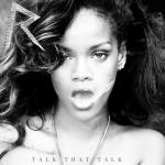 rihanna-talk-that-talk-deluxe.jpeg