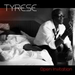 tyrese-open-invitation.jpeg