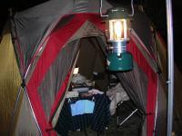 キャンプ場010