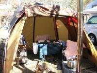キャンプ場026