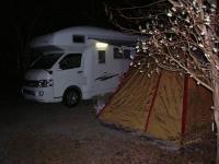 キャンプ場027