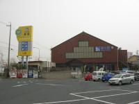 道の駅095
