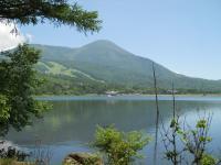 女神湖004