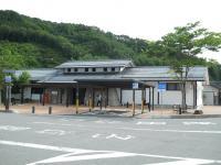 道の駅499