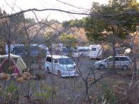 キャンプ場015