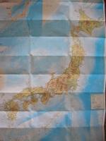 くるま旅068