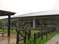 道の駅555