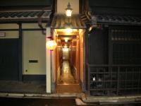 祇園018