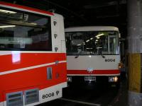 立山035大駅