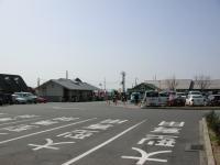 道の駅088