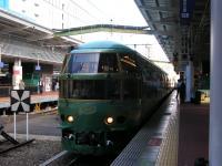 日田001