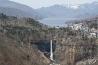中禅寺湖001
