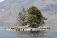中禅寺湖021