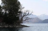 中禅寺湖023
