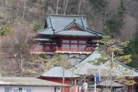 中禅寺湖024