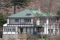 中禅寺湖025