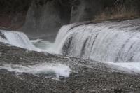 瓜破の滝001